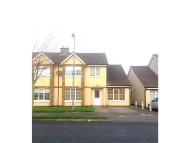 Photo of 22 Briot Drive , Waterford City, Waterford
