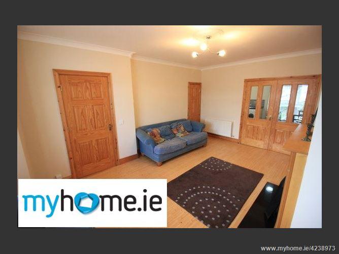 Maple Court, Mount Oval Village, Clarkes Hill, Rochestown, Co. Cork