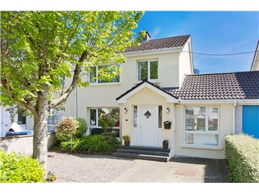 Photo of 19 Coolmine Lawn, Coolmine, Dublin 15, D15 T6KR