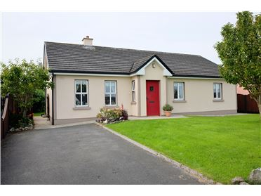 Photo of 10 Cre na Cille, Loughrea, Galway