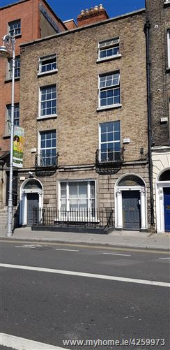 Main image for 11 Ormond Quay Lower, North City Centre, Dublin 1