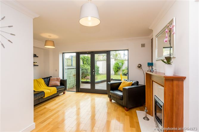 Main image for 8 Myrtle Close, The Coast, Baldoyle, Dublin 13