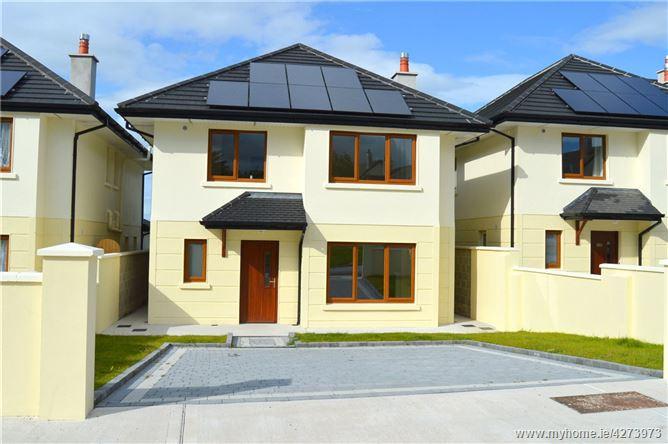 Main image for Glen Corrin, Watergrasshill, Glanmire, Co Cork.