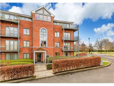 Main image of 22 Beech Lodge, Farmleigh, Castleknock, Dublin 15