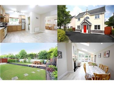 Photo of 17 Ashley Gardens, Portlaoise, Co Laois