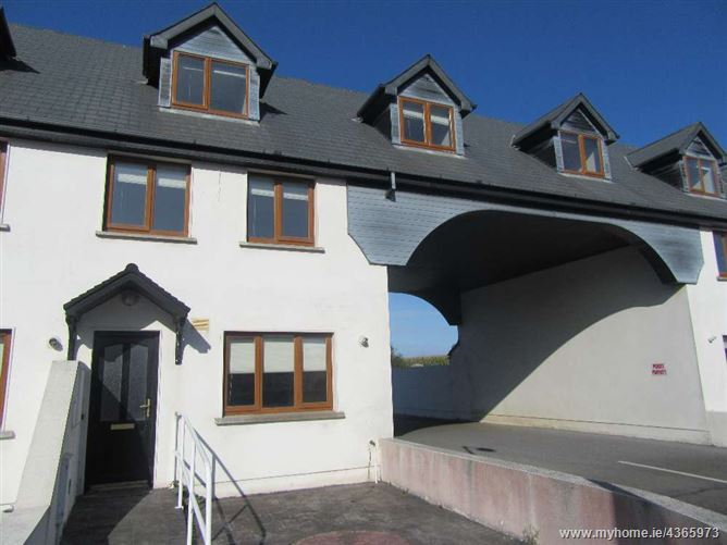Main image for 3 Russell Court, Ardmore, Waterford