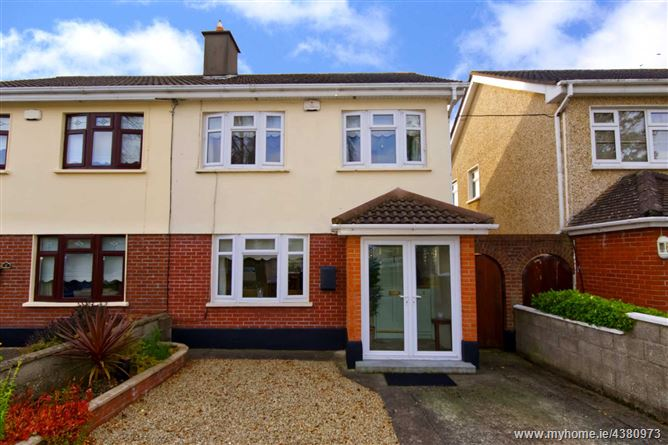 Main image for 6 Kiltipper Drive, Aylesbury, Tallaght, Dublin 24
