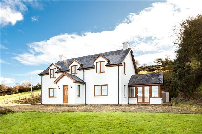 Main image for Valley View, Cahernacrin, Bantry, Co. Cork, P75 AE86