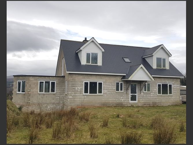 Main image for Drumod Glebe, Swanlinbar, Cavan