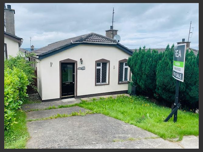 Main image for 25 Pier View, Wicklow Town, Wicklow