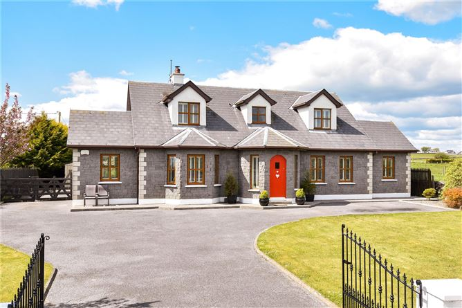 Main image for Ballinphuill,Corofin,Tuam,Co. Galway,H54 F544