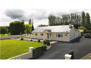 Main image for Mountain View, Ennis Road, Coonagh, Limerick