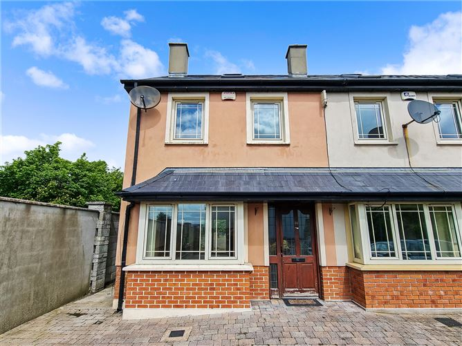 Main image for 14 Cul na Claishe, Tralee, Co. Kerry