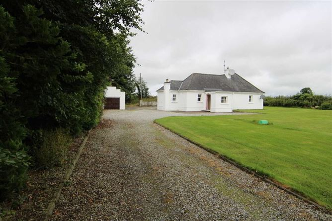 Main image for Rathfalla, Nenagh, Co. Tipperary