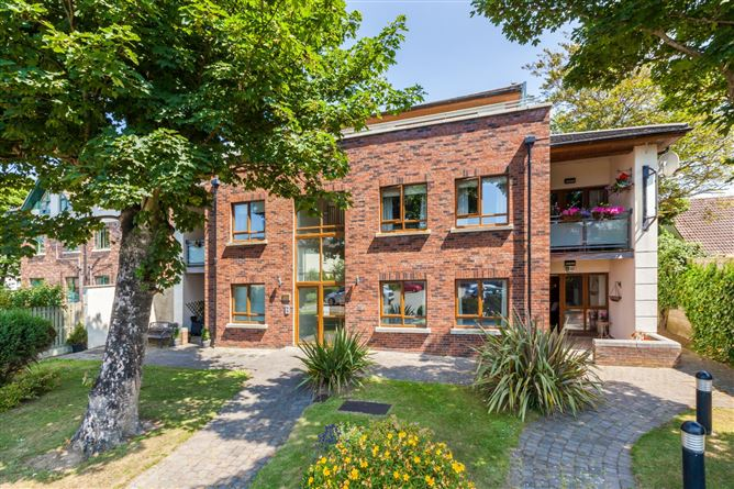 Main image for 1 Sycamore House, Parkview, Baldoyle Road, Sutton, Dublin 13