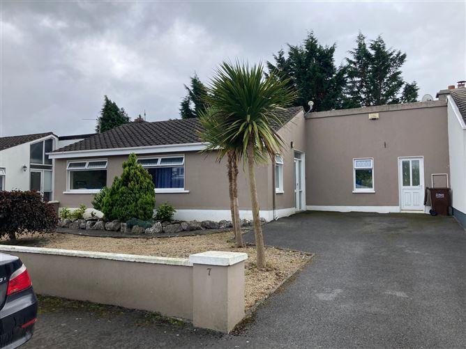 Main image for 7 Cloonbrackna Avenue, Roscommon, Roscommon