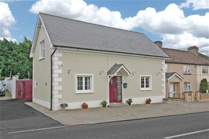 Main image for Towerhill,Borrisokane,Co. Tipperary,E45V635