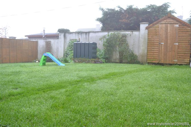 9 the meadows mallfield thomastown kilkenny for Garden shed kilkenny