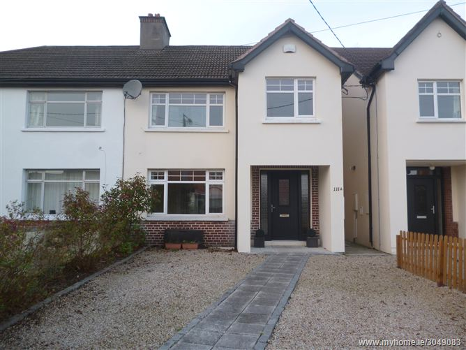 111a Booterstown Avenue, Booterstown,   Dublin County
