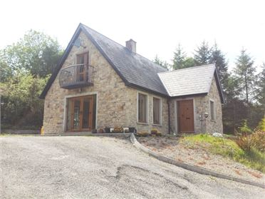 Photo of Forest View, Carnadoe, , Rooskey, Roscommon