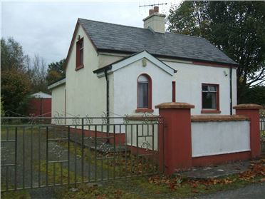 Photo of Ballycoskery, Ballyhea, Charleville, Co. Cork