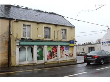Photo of Gurteenroe, New Street, Macroom, Co. Cork