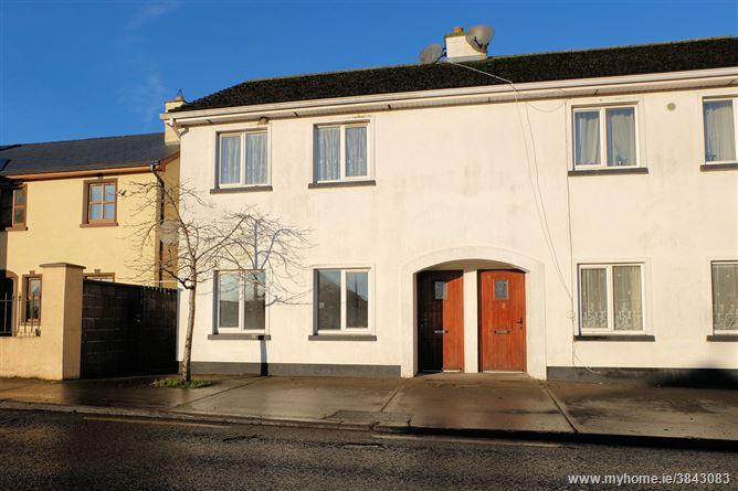 Photo of 1 Sli Na Mona, Mostrim Road, Ballymahon, Longford