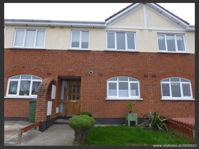 Photo of 2 Woodlands Drive, Arklow, Wicklow