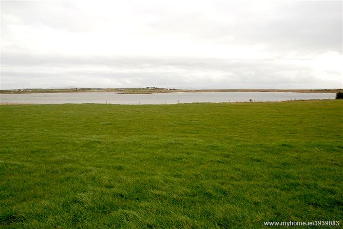 Photo of Barrettsplot West, Erris, Belmullet, Mayo