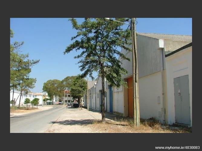 Main image for Vila Real de Stº António, Vila Real de Santos António, Faro, Portugal