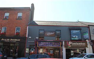10A Trimgate Street Navan Meath