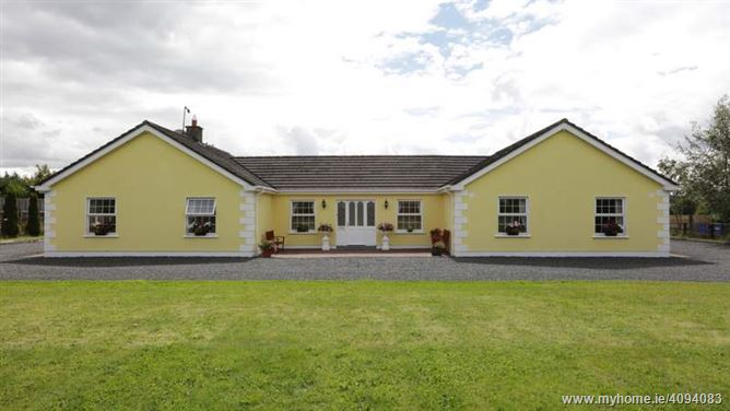 Midsomer View, Feighcullen
