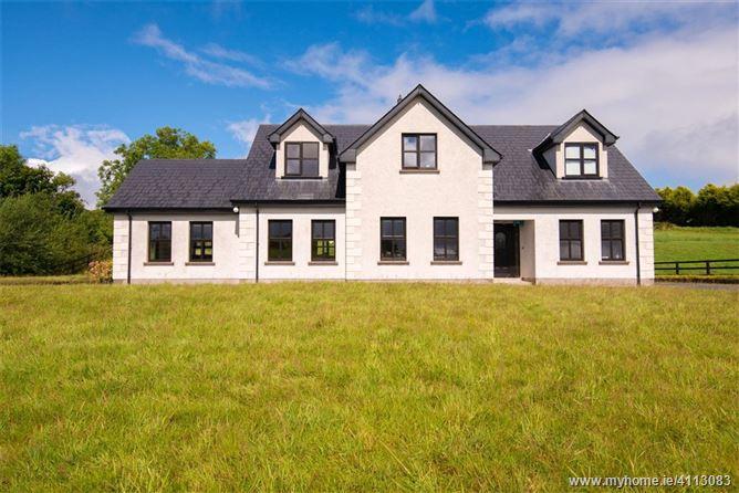 Photo of 2 Blackraw, Threemilehouse, Co. Monaghan