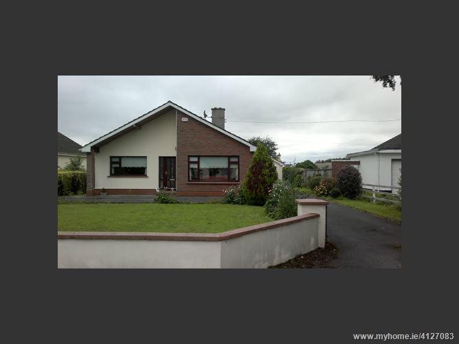 Photo of Moylena, Tullamore, Offaly