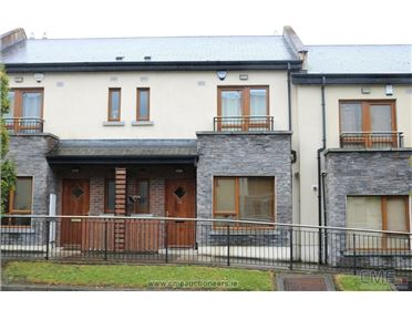 Photo of 15 Slade Castle Avenue, Saggart, Co. Dublin