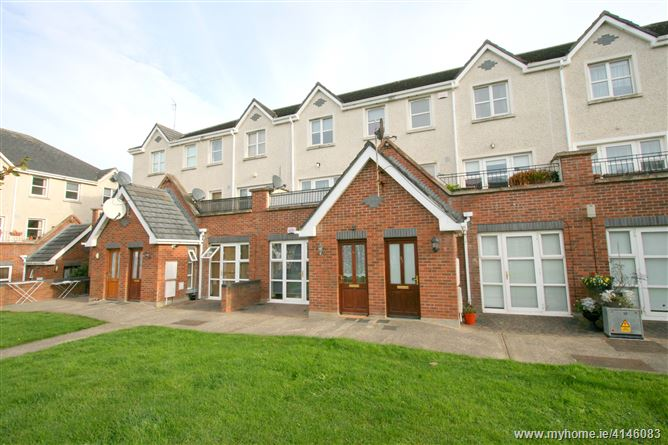 Property image of 58 The Park, Martello Village, Drogheda, Louth