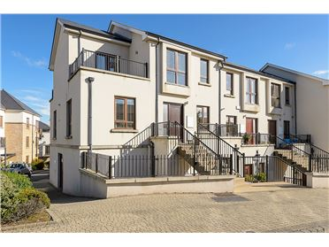Photo of 27 Park View, Robswall, Malahide, County Dublin