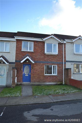 No. 58 Lintown Avenue, Lintown Hall, Kilkenny, Kilkenny