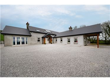 Photo of Knockaungarrive near, Kilworth, Cork