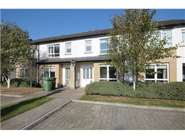 Photo of 125 Beechpark, Leixlip, Co. Kildare
