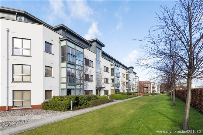 Apartment 95, Southmede, Dundrum, Dublin 16