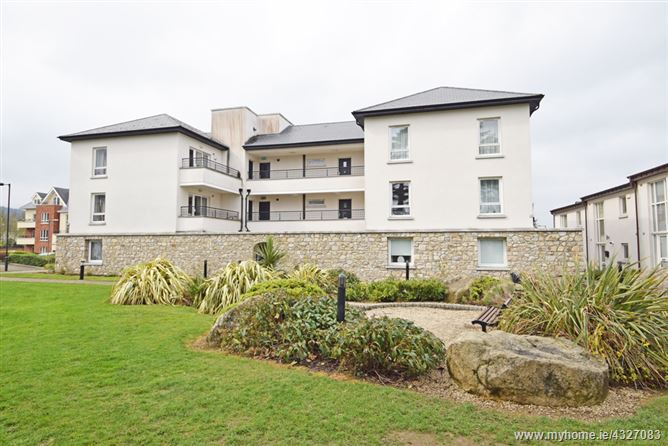 Main image of 96 Ballintyre Meadows, Ballinteer, Dublin 16