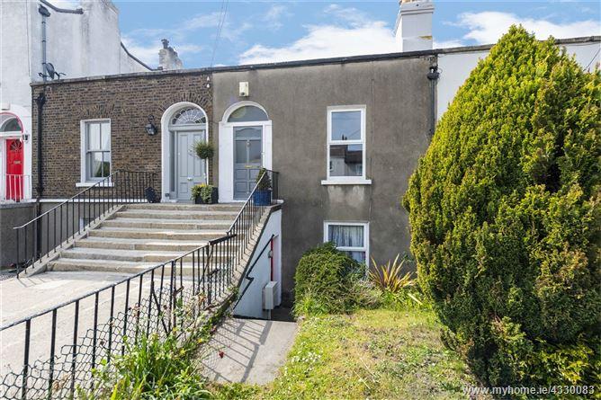 Main image for 45 Tritonville Road, Sandymount, Dublin 4