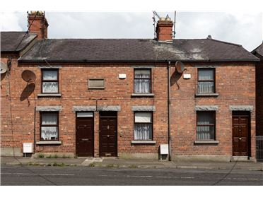 Photo of 29 Central Avenue, Parnell Park, Dundalk, Co. Louth, A91 Y2D5