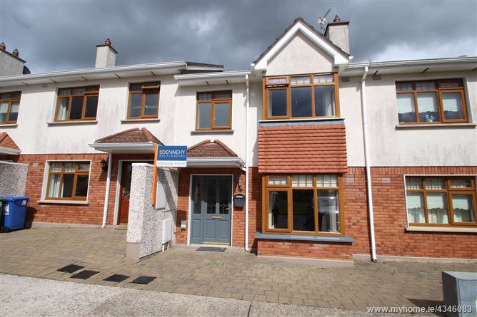 Main image for 24 Willow Glen, Heronswood, Carrigaline, Cork