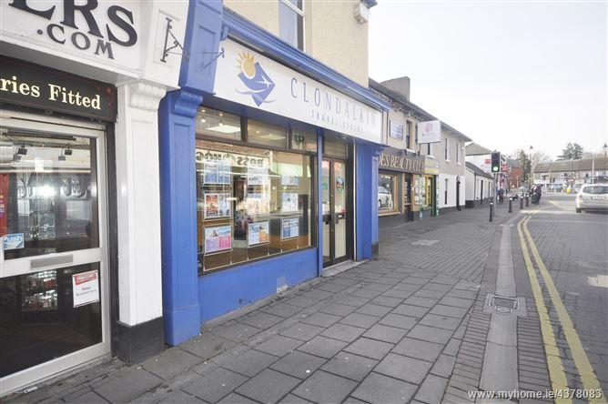 Main image for 13 Main Street, Clondalkin, Clondalkin, Dublin 22