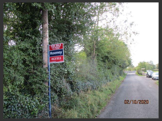 Main image for Cappagh,  Limerick
