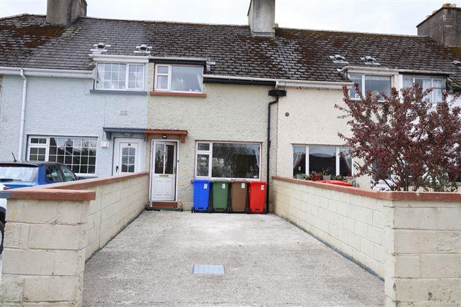 Main image for 3 Haigs Terrace, Bandon, Cork, P72 H330