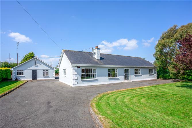 Main image for Ardamagh, Kilmainhamwood, Kells, Meath