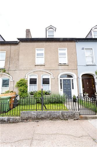 Main image for 28 Grosvenor Terrace,John's Hill,Waterford,X91 C3NY